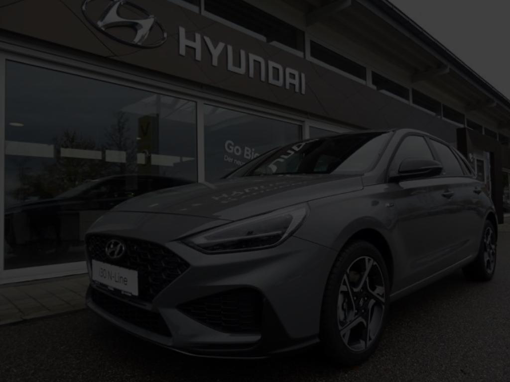 Hyundai Box